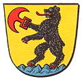 Wappen muehltal-niederbeerbach.jpg