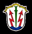 Wappen toeging.png