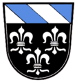 Wappen von Gangkofen.png