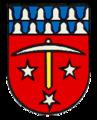 Wappen von Langenaltheim.png