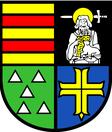 Wappen von Steinfeld Vechta.png