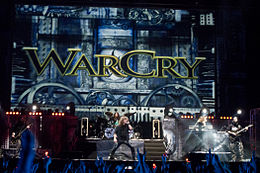 WarCry - 05.jpg