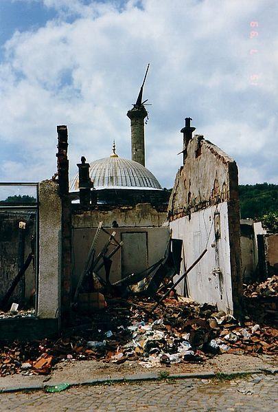 Skeda:War in kosovo 1999 2.jpg