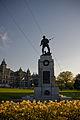 War memorial Victoria Canada.jpg