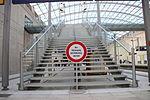 Warnschild CGN Bahnhof.JPG