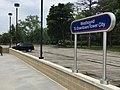 Warrensville-Shaker sign (3).jpg