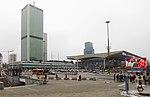 Warszawa Centralna 02.jpg
