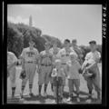 Washington d.c. amateur baseball team.tif