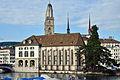 Wasserkirche - Stadthausquai 2013-07-05 18-48-42.JPG