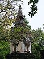 Wat Jedi Jed Taew-Si Satchanalai historical park 1.jpg