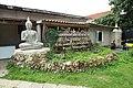 Wat Thammapathip à Moissy-Cramayel le 20 août 2017 - 45.jpg