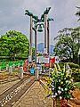 Water memorial - panoramio.jpg