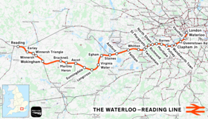 Waterloo – Reading line.png