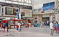 Waterloo Station concourse, 1990 geograph-4053667-by-Ben-Brooksbank.jpg