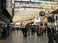 Waterloo concourse.jpg