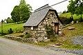 Watermill Val d'Azun.jpg