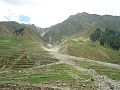 Way to Lulu sar Lake.jpg
