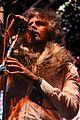 Wayne Coyne performing with the Flaming Lips.jpg