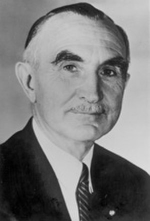United States Senate elections, 1974 and 1975 - Wayne Morse won the Democratic primary, but died prior to the general election.