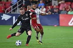 Wayne Rooney (50120928878).jpg