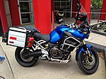 Wdog Yamaha Super Tenere.jpg