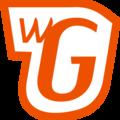 WebGUI logo.png