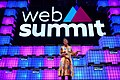 Web Summit 2018 - Centre Stage - Day 2, November 7 DF1 7725 (44852019465).jpg
