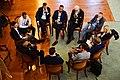 Web Summit 2018 - Corporate Innovation Summit - November 5 DF1 0713 (45681474702).jpg