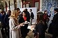 Web Summit 2018 - Corporate Innovation Summit - November 5 DF1 9674 (45729686871).jpg