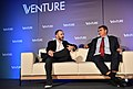 Web Summit 2018 - Venture - November 5 SD4 5216 (43913318050).jpg