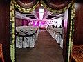 Wedding-event.jpg