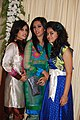 Wedding celebration in Dhaka (4).jpg