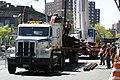 Weekend Work 2012-05-06 08 (8714444514).jpg