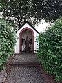 Wegkapelle3.jpg