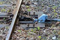 Weiche Bahnhof Schildow Detail 3.jpg