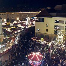 Magdeburg Weihnachtsmarkt öffnungszeiten.Alter Markt Magdeburg Wikipedia