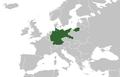 Weimar Republic Map.png