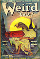 Weird Tales September 1944.jpg