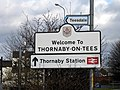 Welcome to Thornaby 2015.jpg