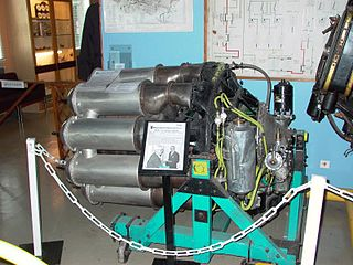 Rolls-Royce Welland Turbojet aircraft engine, Britains first production jet