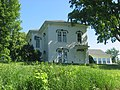 Weller House near Chesterton.jpg