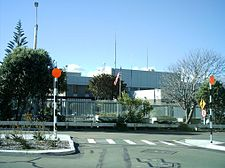 WellingtonEmbassy-USA.jpg