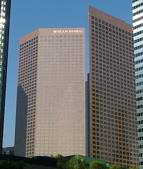 Wells Fargo Tower.jpg