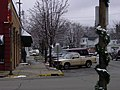 Wellston, Ohio 2002 dsc03613 (25498904055).jpg