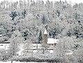 Welsh Bicknor Church - geograph.org.uk - 1151715.jpg