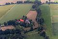 Welver, Berwicke, Haus Nehlen -- 2014 -- 8767.jpg