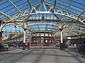 Wemyss Bay station (35895396911).jpg