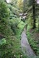 Wenzbach-bjs090924-03.jpg