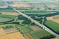 Werl Autobahnkreuz Werl FFSN-6673.jpg