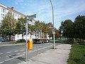 Werneuchener Wiese 2019 August am Bötzowviertel (26).jpg